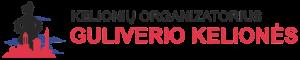 guliveriokeliones-logo