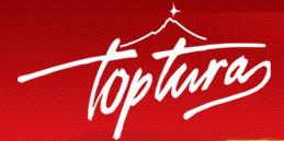 logo5_topturas
