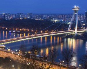 Bratislava_web