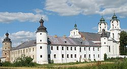 250px-Sejny-klasztor-dominikanów